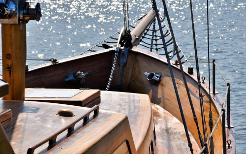 skinner-shipwright-boat-rebuilds-pittwater