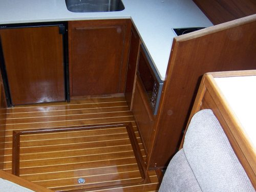 skinner-shipwright-services-boat-maintenance-church-point