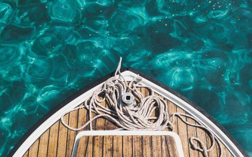 skinner-shipwrights-boat-repair-Pittwater